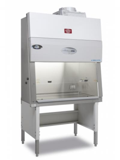 Bio Safety Cabinet 543, 5ft, 1500 mm