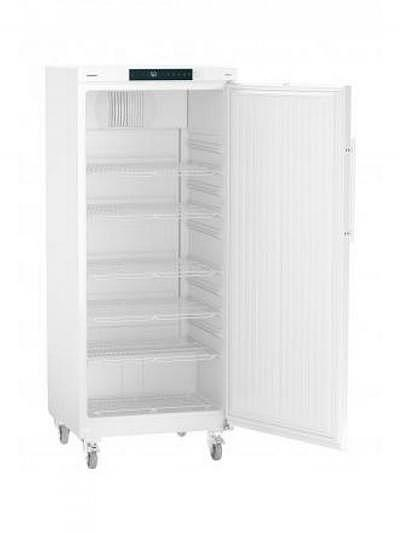 Mediline Laboratory Refrigerator, CoolLab, 437L