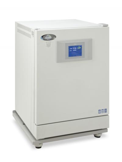 Co2 Incubator 5700