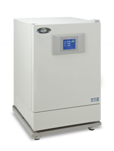 CO2 Incubator 8600
