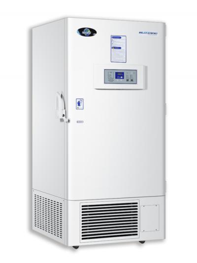 Blizzard Ultralow  Temperature Freezer 728l