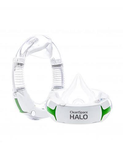 1_CleanSpace™ HALO Power System (exc mask)