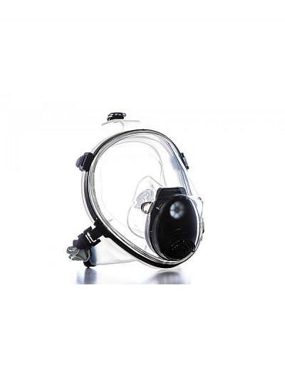 3_CleanSpace™ 3 Full Face Mask